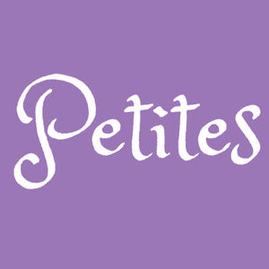 Other - For the Petite Ladies